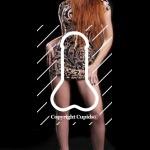 Toronto escort Scarlett Non-smoking Mature Redhead European Duo