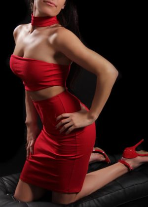 Toronto escort Stella Non-smoking Mature Brunette European Duo Couple-friendly Disability-friendly