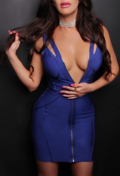 Toronto escort Valentina New Photos Non-smoking Mature Brunette European Petite