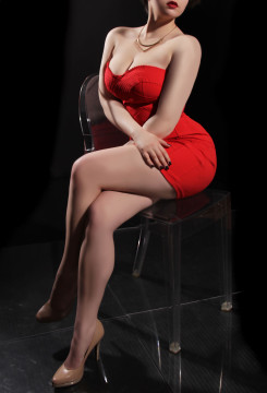 Toronto escort Willow Duo Couple-friendly Disability-friendly Petite Brunette New Young New Photos