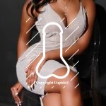 Toronto escort Lacey Non-smoking Young Brunette Exotic Duo Couple-friendly Disability-friendly