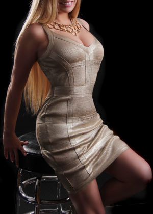Toronto escort Heidi New Photos New Non-smoking Young Blonde European Petite Duo