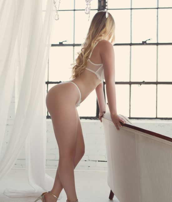 couple high class escorts in toronto