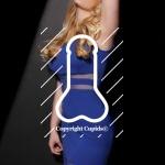 Toronto escort Skyler Non-smoking Young Blonde European Duo Couple-friendly Disability-friendly