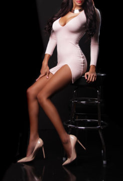 Toronto escort Meghan Non-smoking Young Brunette Exotic Duo Couple-friendly Disability-friendly