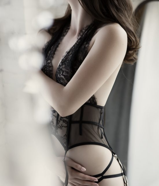 boyfriend top escorts toronto