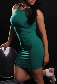 Toronto escort Rachel New Photos New Non-smoking Young Mature Brunette Exotic Duo Couple-friendly